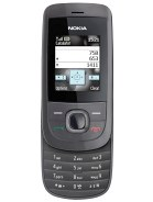 Nokia 2220 Mobile Reviews