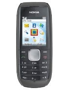 Nokia 1800 Mobile Reviews