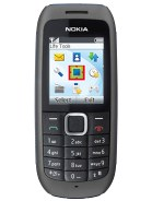 Nokia 1616 Mobile Reviews