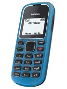 Nokia 1280 Mobile Reviews