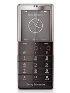 Sony Ericsson XPERIA Pureness Mobile Reviews