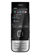 Nokia 5330 Mobile TV Edition Mobile Reviews