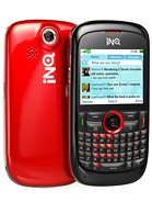 iNQ Chat 3G Mobile Reviews