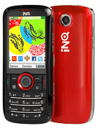 iNQ Mini 3G Mobile Reviews
