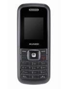 Huawei T211 Mobile Reviews