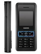 Huawei T208 Mobile Reviews