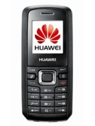 Huawei U1000 Mobile Reviews