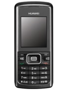 Huawei U1100 Mobile Reviews