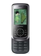 Huawei U3300 Mobile Reviews