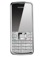 Huawei U121 Mobile Reviews