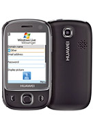 Huawei U7510 Mobile Reviews