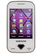 Samsung S7070 Mobile Reviews