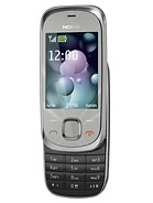 Nokia 7230 Mobile Reviews