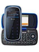 PanTech Impact Mobile Reviews