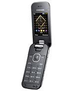 Samsung S5150 Diva folder Mobile Reviews