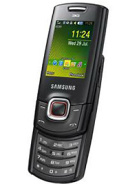 Samsung C5130 Mobile Reviews
