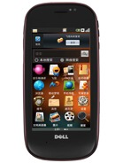 Dell Mini 3i Mobile Reviews