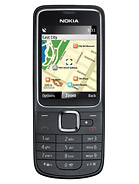 Nokia 2710 Navigation Edition Mobile Reviews