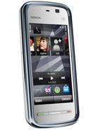 Nokia 5235 Mobile Reviews