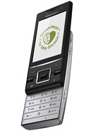 Sony Ericsson Hazel Mobile Reviews
