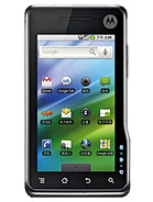 Motorola XT701 Mobile Reviews