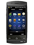 Motorola D908 Mobile Reviews