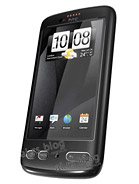 HTC Bravo Mobile Reviews