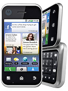 Motorola BACKFLIP Mobile Reviews
