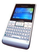 Sony Ericsson Faith Mobile Reviews