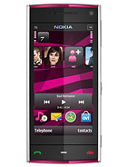 Nokia X6 16GB Mobile Reviews