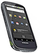 Samsung Galaxy 2 Mobile Reviews