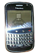 BlackBerry Magnum Mobile Reviews