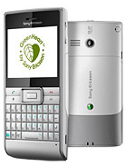 Sony Ericsson Aspen Mobile Reviews