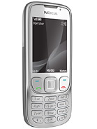 Nokia 6303i classic Mobile Reviews