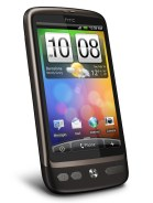 HTC Desire Mobile Reviews