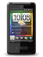 HTC HD mini Mobile Reviews