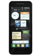 LG GW990 Mobile Reviews
