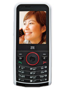 ZTE F103 Mobile Reviews