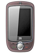 ZTE X760 Mobile Reviews