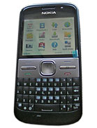 Nokia E73 Mobile Reviews