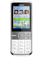 Nokia C5 Mobile Reviews
