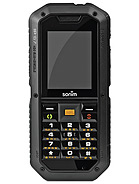 Sonim XP2.10 Spirit Mobile Reviews