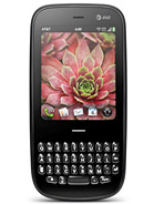 Palm Pixi Plus Mobile Reviews