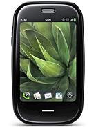 Palm Pre Plus Mobile Reviews