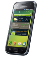 Samsung I9000 Galaxy S Mobile Reviews