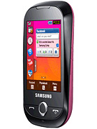 Samsung S3650W Corby Mobile Reviews