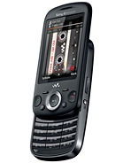 Sony Ericsson Zylo Mobile Reviews