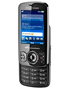 Sony Ericsson Spiro Mobile Reviews
