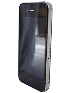 Apple iPhone  4G Mobile Reviews