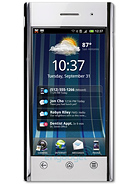 Dell Flash Mobile Reviews